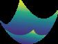 TrueGage Logo