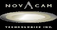 Novacam Logo