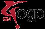 OGP QVII Logo