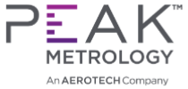 PEAK Metrology