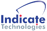 Indicate Logo