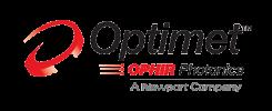 optimet-logo-blog